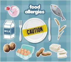 food-allergy-%e1%80%a1%e1%80%85%e1%80%ac%e1%80%94%e1%80%b2%e1%82%94%e1%80%99%e1%80%90%e1%80%8a%e1%80%b9%e1%80%b7%e1%80%bb%e1%80%81%e1%80%84%e1%80%b9%e1%80%b8
