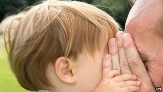 child-health-problems-linked-to-fathers-age-%e1%80%80%e1%80%b1%e1%80%9c%e1%80%b8%e1%80%80%e1%80%ba%e1%80%94%e1%80%b9%e1%80%b8%e1%80%99%e1%80%ac%e1%80%b1%e1%80%9b%e1%80%b8%e1%80%94%e1%80%b2%e1%82%94