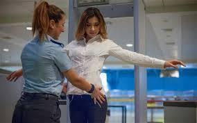 Pregnancy and x-ray at airport ကိုယ္ဝန္ေဆာင္နဲ႔ ေလဆိပ္ဓါတ္မွန္.jpg