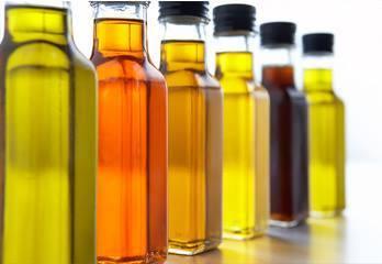 Healthy Cooking Oils က်န္းမာေရးႏွင့္ညီညြတ္ေသာ စားသံုးဆီမ်ား