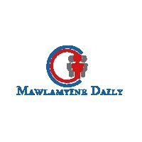 Mawlamyine Daily