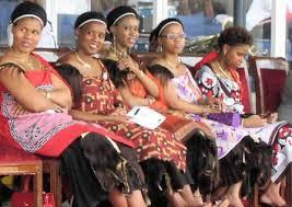 Polygamy and Health မယား မ်ားမ်ားယူရင္
