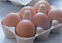 Eggs and Sprite အားျဖစ္တယ္ဆိုလို႔