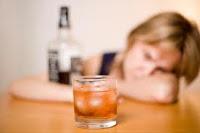 alcoholism+4