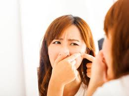 Antibiotics for Acne ဝက္ျခံအတြက္ ပဋိဇီဝေဆးမ်ား