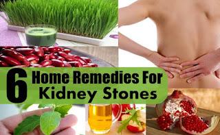 Kidney Stones Home Remedies ေက်ာက္တည္တာသက္သာေအာင္ အိမ္မွာဘယ္လိုလုပ္မလဲ
