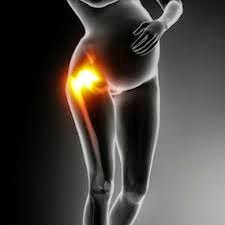 Pregnancy and Rheumatism ကိုယ္ဝန္ေဆာင္ႏွင့္ ေလးဘက္နာ
