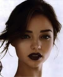 dark lips ႏႈတ္ခမ္းေတြမည္းေနတာ