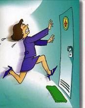Urinary Incontinence in Women အမ်ိဳးသမီး ဆီးမလံုျခင္း