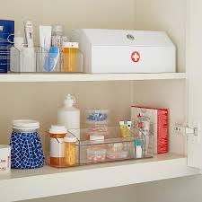 Medicine Storage ေဆးထားသိုနည္း