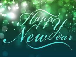 New Year Habit ႏွစ္သစ္ကူးေရာဂါ
